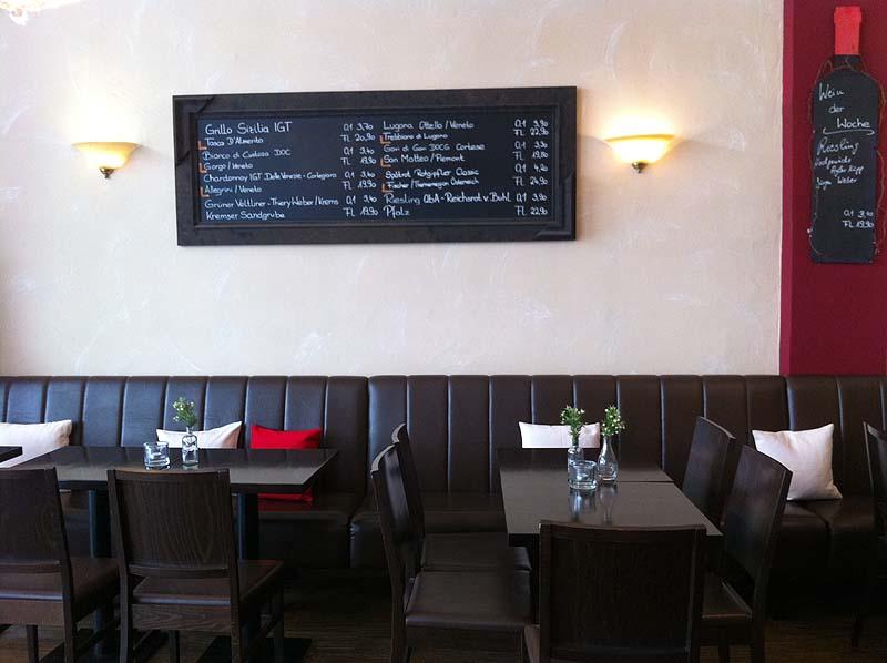 Cafes Und Kaffeehauser Speisecafes Tagescafe Klassiker Und
