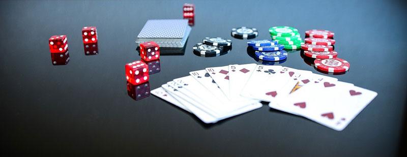 Munich Casino Poker