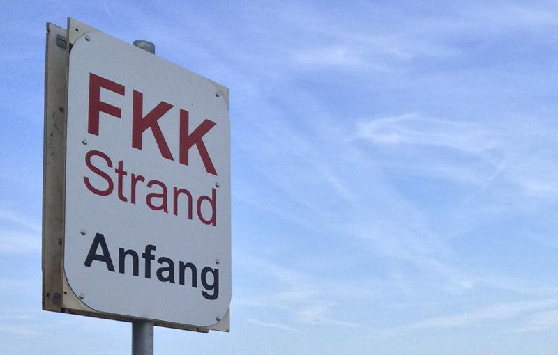 Fkk Badeseen In Deutschland