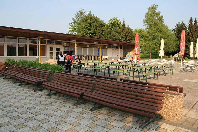 swingerclub baden baden sexshop delmenhorst