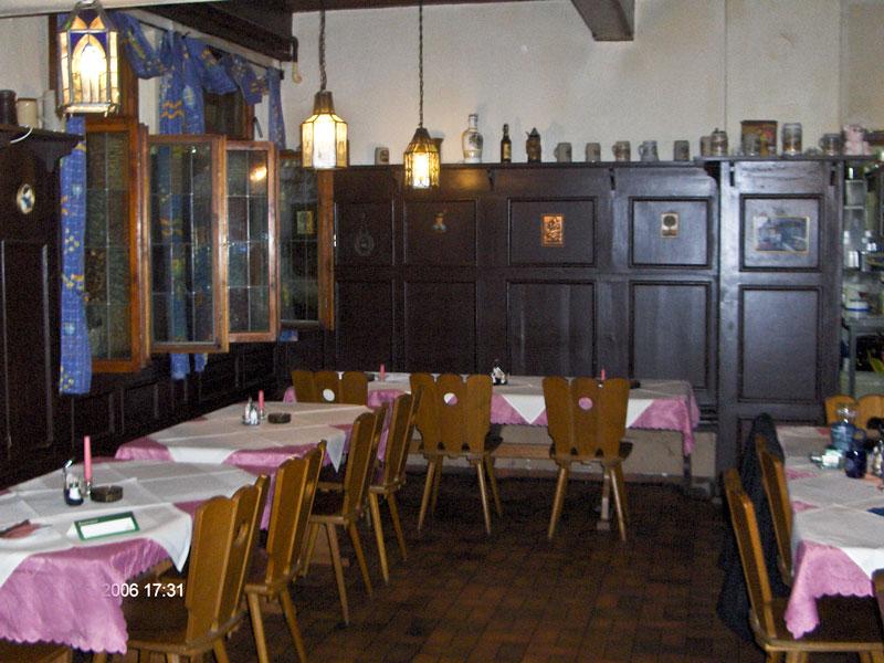 Tannenbaum Fürth.Restaurant Zum Tannenbaum In Nürnberg Fürth