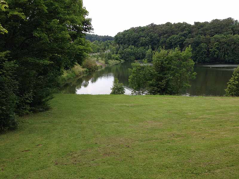 Twistesee (Bad Arolsen, Hessen)