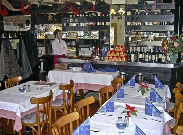 restaurant eboli münchen