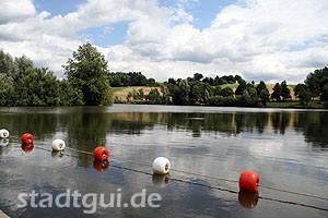 fkk badeseen baden württemberg