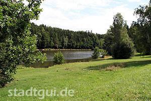 nacktbaden am fischbachsee in ellwangen jagst fkk in baden w rttemberg. Black Bedroom Furniture Sets. Home Design Ideas