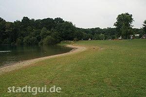 nacktbaden am burgerwaldsee in offenburg fkk in baden w rttemberg. Black Bedroom Furniture Sets. Home Design Ideas