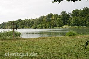 nacktbaden am opfinger see in opfingen fkk in baden w rttemberg. Black Bedroom Furniture Sets. Home Design Ideas